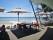 Ao Khai beach 5