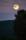 130623-1 fikgjuse måne-1