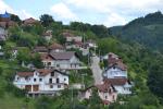 bosnien3