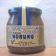 Honung