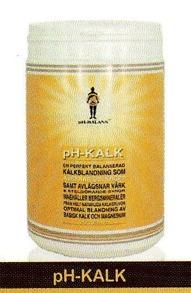 ph-Kalk