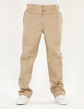 Dickies 874 Original Work Pant - khaki (W32/L32)