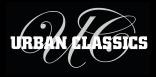 urbanclassics_logo_webshop