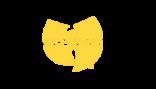 wuwear-footer-logo