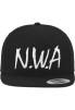 N.W.A Snapback