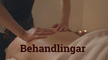 massagebild hemsidan