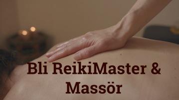 massagebild hemsidan hand