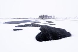 Öland`s world heritage / Öland`s världarv_DSC1674