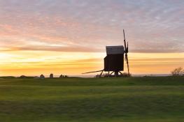 Windmill / Väderkvarn_DSC1529