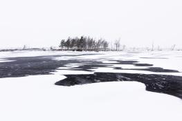 Ölands world heritage / Södra ölands världsarv_DSC1625