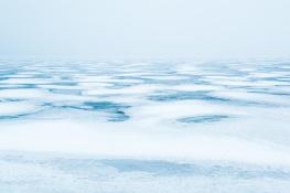 Ölands norra udde_DSC4045