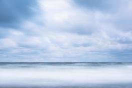 Ölands norra udde_DSC6995