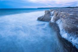 Limestone tower rauks / Byrums raukar_DSC3564