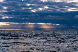 Ölands södra udde 1