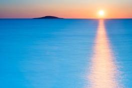 Blue island virgin / Blå jungfrun_DSC7445