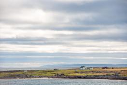 Varanger Peninsula / Varangerhalvön 1