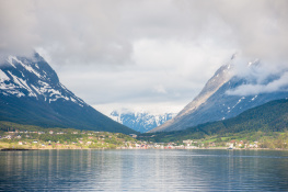 Troms fylke 1