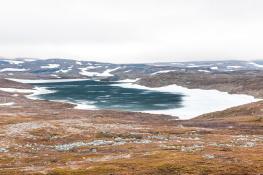 Ifjordfjellet 1