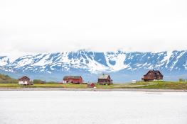 Troms fylke 3