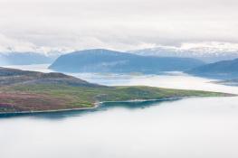 Finnmark 2