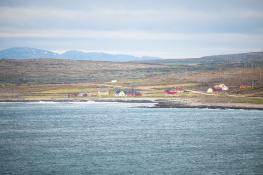 Varanger Peninsula / Varangerhalvön 3
