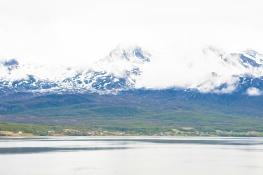 Troms fylke 2