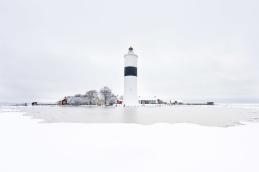 Öland`s south point / Öland`s södra udde_DSC8704