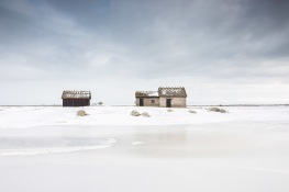 Hahn`s fishing cottages / Hahn`s fiskestugor Öland _DSC9132