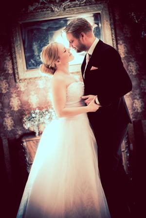 Anders Nyberg, bröllopsfoto, bröllopsfotograf, bröllopsfoto Gotland, Bröllopsfoto Visby, Bröllopsfoto Fårö, Wedding Photographer, Bröllopsporträtt, Wedding Picture Gotland