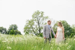Anders Nyberg, Visby bröllop, bröllop Visby, bröllopsfoto, bröllopsfotograf, bröllopsfoto Gotland, Bröllopsfoto Visby, Bröllopsfoto Fårö, Wedding Photographer, Bröllopsporträtt, Wedding Picture Gotlan