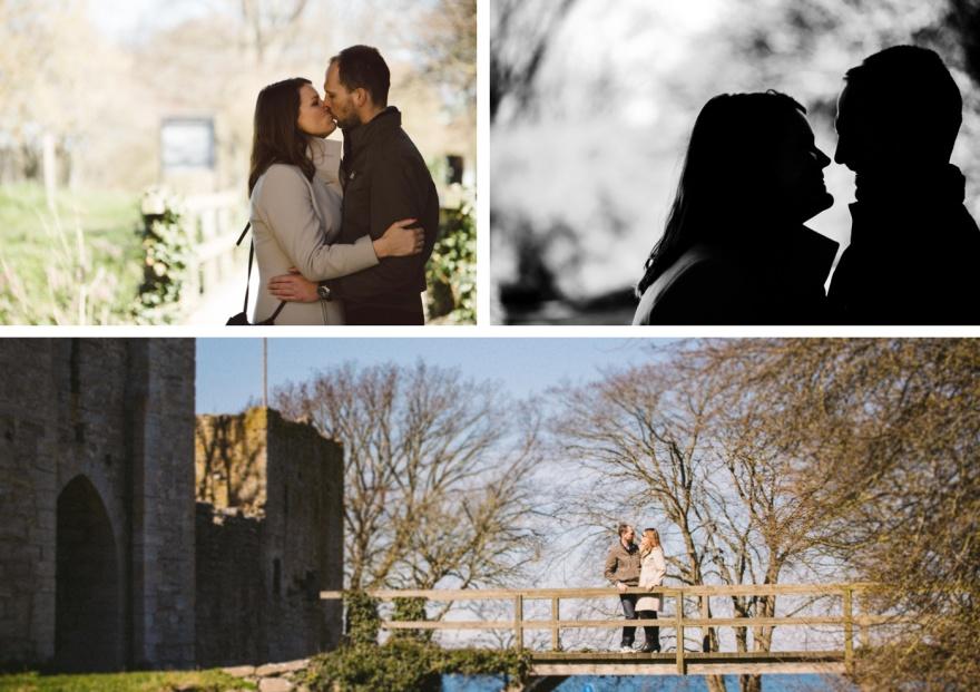 Anders Nyberg, Visby bröllop, bröllop Visby, bröllopsfoto, bröllopsfotograf, bröllopsfoto Gotland, Bröllopsfoto Visby, Bröllopsfoto Fårö, Wedding Photographer, Bröllopsporträtt, Wedding Picture Gotland, www.nybergfoto.se