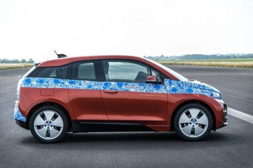 Är BMW påväg att starta ett priskrig?