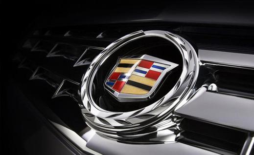 Caddillac skall på allvar ta upp kampen med Tesla om premiumelbilar