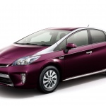2014-toyota-prius-plug-in-hybrid-japanese-version_100442719_l