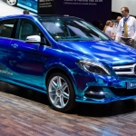Mercedes-Benz-B-class-Electric-Drive-concept-Placement-626x382