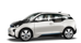 bmw-i3-visualizer-goes-online_3
