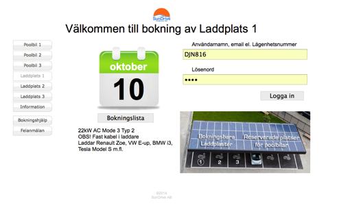MacBook PRO laddare (äldre varianten) in 416 65 Göteborg für