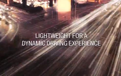 BMW gör en megasatsning på sina elbilar.