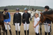 Ponny allsvenskan 20151004