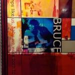 Bruce 100x120 cm