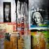 Marlyn-M--100x125-cm--acryl-&-collage