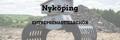 nyköping1