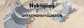 nyköping3