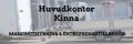 kinna1