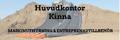 kinna3