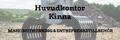 kinna5