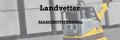 landvetter1
