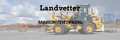 landvetter2