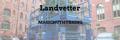 landvetter3