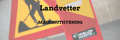 landvetter4